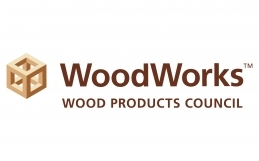 Wood Design Award
